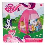 99203 Детская палатка My Little Pony.