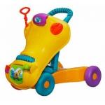 99095 Каталка-ходунки Playskool Hasbro