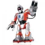 "998061 Робот ""Медиа"" Robosapien RS Media WowWee"
