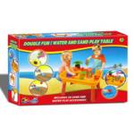 """44002 Стол-песочница """"Волшебный остров"""" Toy Target"""