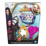 Купить B3132 Набор аксессуаров для девочки Наследники Descendants Disney от Hasbro