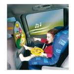 Купить 99596 Интерактивная игра для использования в автомобиле Ферма