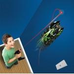 99671 Антигравитационная машина на лазерном управлении Air Hogs