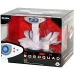 8139 Робот игрушка Краб мини WowWee