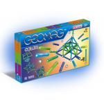 Купить 263 Магнитный конструктор Color 91 деталь Geomag
