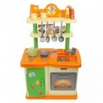 Купить 99718 Кухня электронная с аксессуарами RedBox