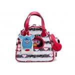 999690 Сумка - переноска с наушниками для Furby (Фёрби)