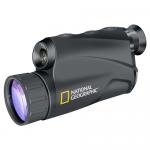 Купить 99034 Прибор ночного видения Bresser National Geographic 3x25