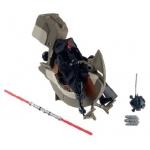 99617t Звездные войны - Космический корабль Класс 1  Hasbro