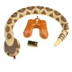 99312 Змея радиоуправляемая BRADEX
