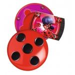 Купить 39792 Игрушка Телефон Коммуникатор Леди Баг и Супер Кот Bandai