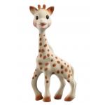 Купить 9947B Развивающая игрушка Жираф Софи Vulli