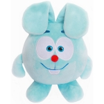 Купить 99715 Мягкая игрушка-грелка Крош Смешарики Warmies