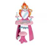 Купить 99597 Winx Club Туалетный столик для девочки Винкс