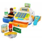 Купить 990242 Супермаркет с кассой Keenway