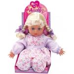 99627 Кукла мягконабивная Agatka