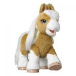 Купить 99041 Интерактивная игрушка Малыш Пони FurReal Friends