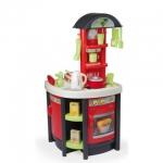 Купить 99567 Электронная детская кухня Tefal Smoby (Смоби)
