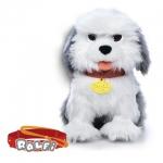 Купить 995062 Собака интерактивная Ральфи Ralfi Giochi Preziosi