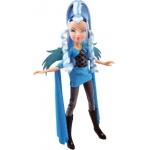 991118 Кукла Айси-Трикс Winx Сила Гармоникс