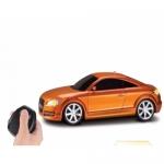 Купить 99735 Машина на радиоуправлении Концепт-кар