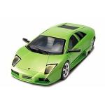 50140 Игрушка Робот-трансформер Машина Lamborghini Marcielago 28 см Happy Well
