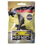 996621 Фигурка дракона в мягкой упаковке Беззубик Dragons