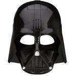 993719 Игрушка Шлем-маска изменяет голос Дарта Вейдера Звездные войны Star Wars Hasbro