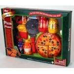 22461 Набор для пиццерии Red Box