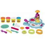 """99630 Игровой набор """"Фабрика тортиков"""" Play-Doh"""