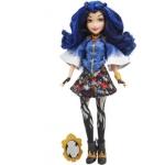 Купить 993113 Кукла Иви Наследники Evie Descendants Disney от Hasbro