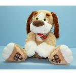 Купить 9900482 Мягкая игрушка Собака 70 см (Беларусь)