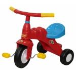 99542 Детский 3-х колесный велосипед Малыш Полесье