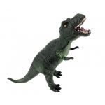 Купить *PE0015 Тиранозавр 43 см, из каучука с мягкой набивкой