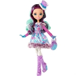 Купить 99DPG87 Кукла Меделин Хеттер Эпическая зима Ever After High Mattel