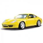 Купить 18-15038 Модель машины Porsche 911 Carrera 4 (1998) Bburago