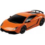 Купить 99666V Радиоуправляемая модель XQ Lamborghini LP570-4
