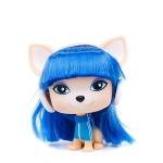 Купить 99683 Собака Vip Тэйлор с аксессуарами IMC Toys