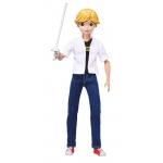 Купить 99747 Кукла Адриан 26 см Базовая Леди Баг и Супер Кот Bandai
