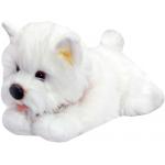 """Купить 994573 Мягкая игрушка Собака """"Вестик"""" Вест Хайленд Уайт Терьер Keel Toys"""