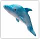 Купить игрушку дельфин
