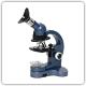 Купить микроскоп детский