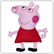 Купить игрушки Свинка Пеппа
