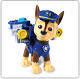 Купить игрушки Щенячий патруль