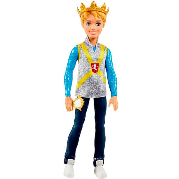 Кукла Дэринг Чарминг 27 см Mattel Ever After High DVH78